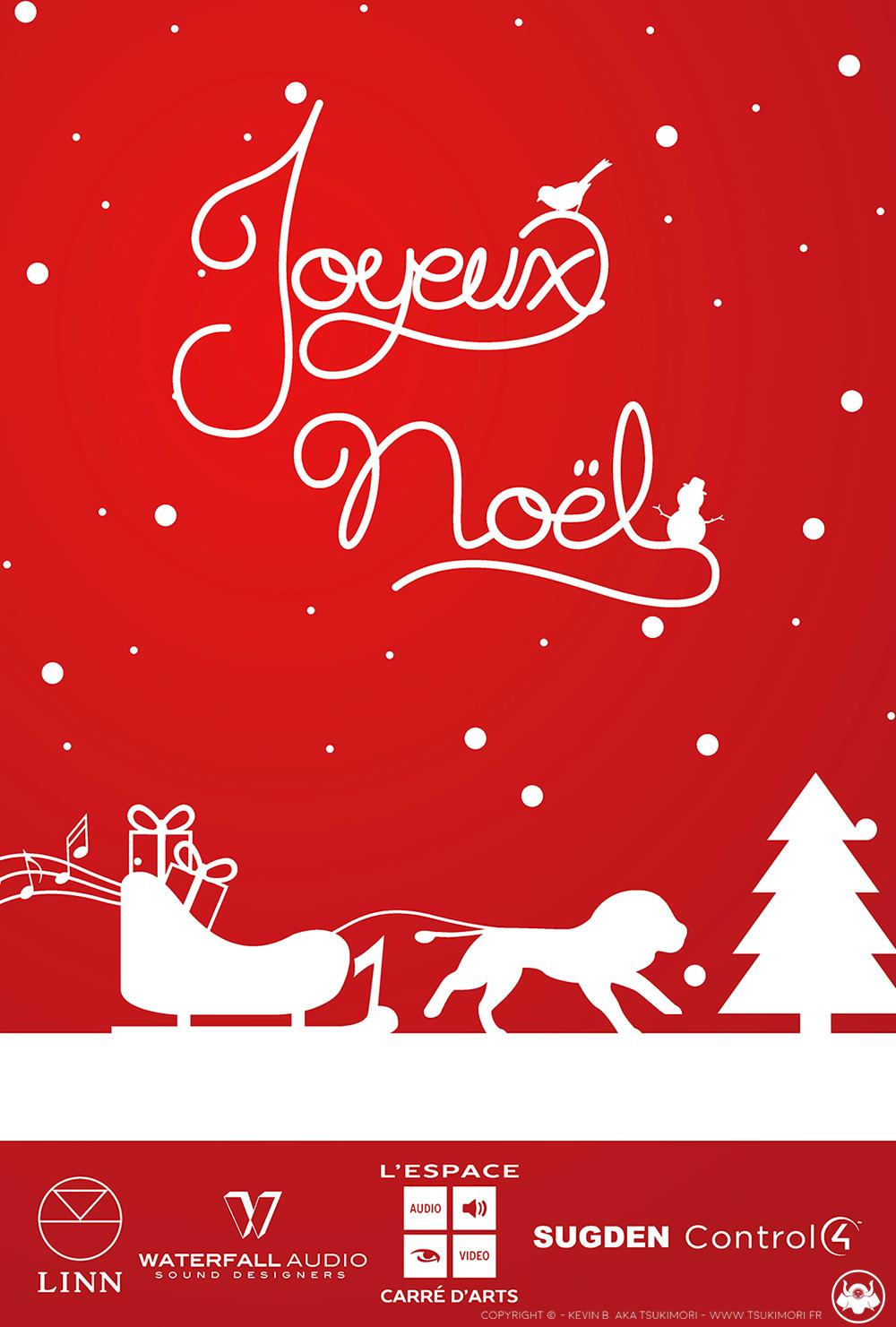 Joyeux Noel Audio.Joyeux Noel 2016 L Espace Carre D Arts Tsukimori Kevin