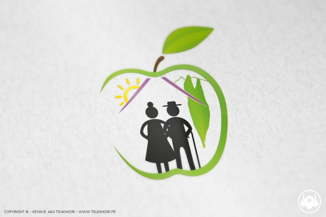 Logo-Les-Vergers-Tsukimori-identite