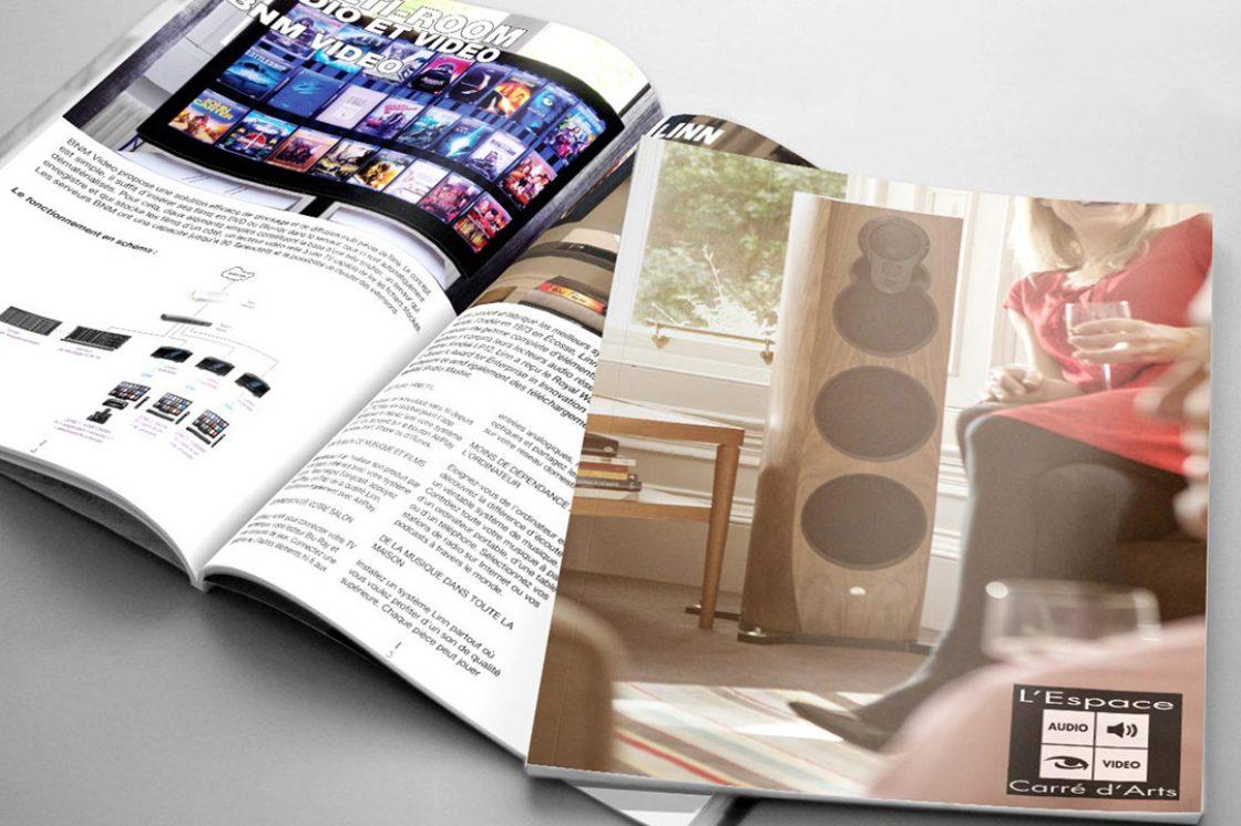 Magazine-LEspace-Carre-dArts-Tsukimori-print