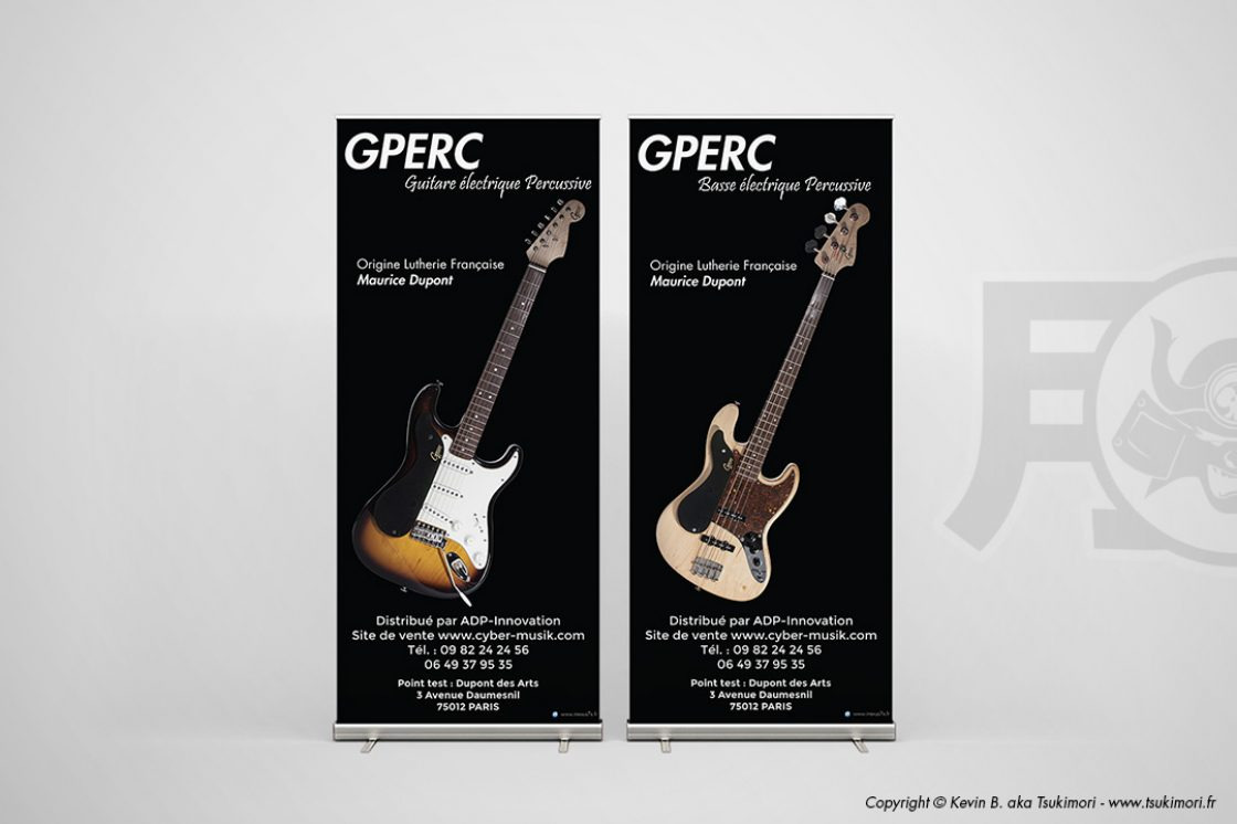 Roll-up-guitare-basse-GPERC-ADP-Innovation-Tsukimori-print