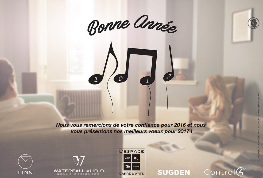 bonne-annee-2017-l-espace-carre-d-arts