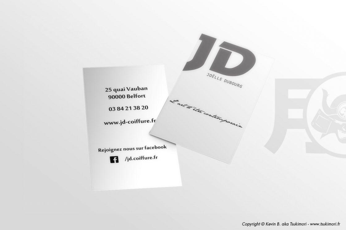 cartes-de-visite-JD-Coiffure-tsukimori-print