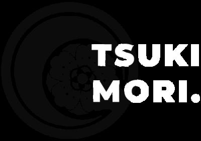 logo-kamon-header-tsukimori-500.png
